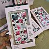 Kate Spade iphone case PRO MAX nouveau bloom WIRU1389