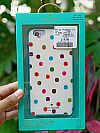 Kate Spade Phone Case for 6 plus