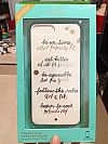 Kate Spade Phone Case for 7 plus